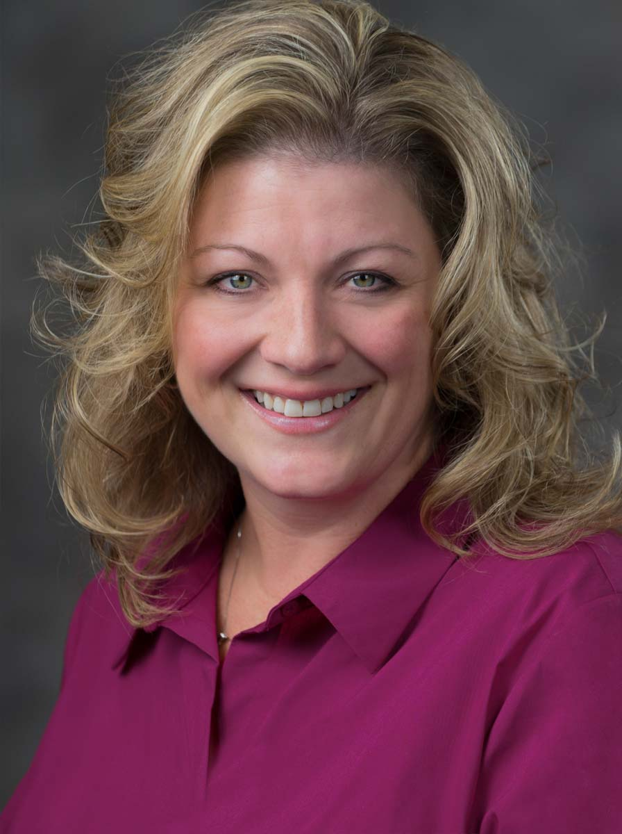 Tara Obrist