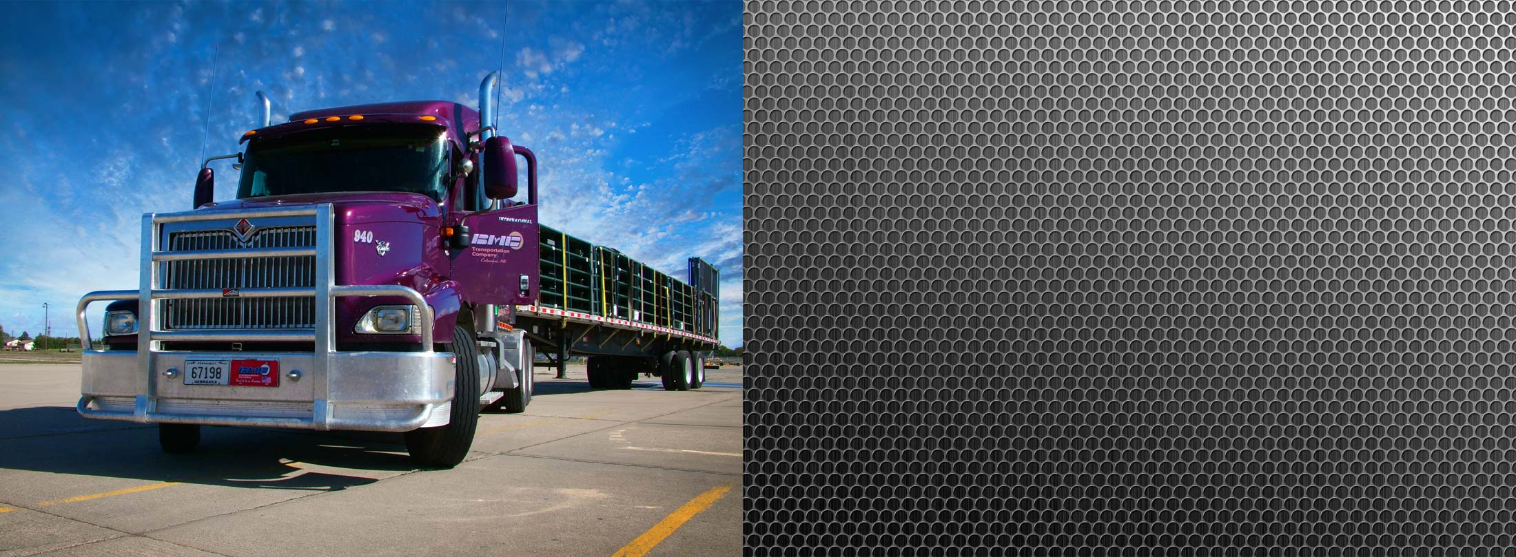 Truck3a