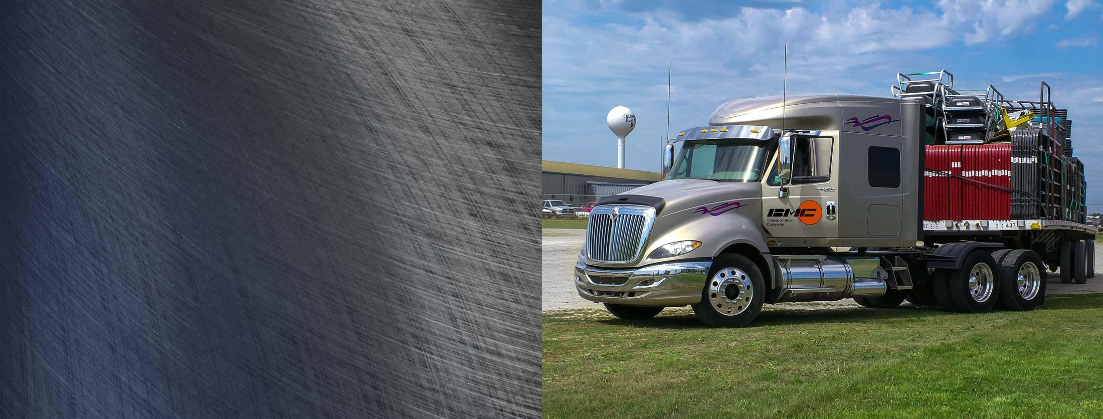 Truck4a